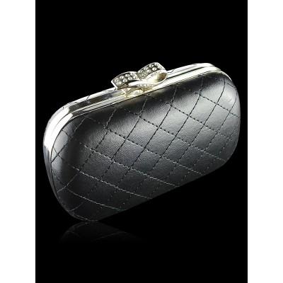 Vintage Casual/Party Handbags